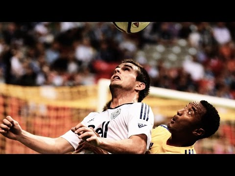 HIGHLIGHTS: Vancouver Whitecaps vs. Colorado Rapids | September 9, 2015