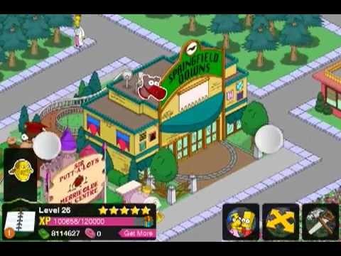 Slot store abuja