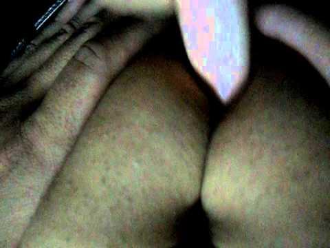 Video porno caseiro!!!.wmv