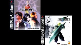 free mp3 songs download - Mobius final fantasy ost ff7 remake mp3