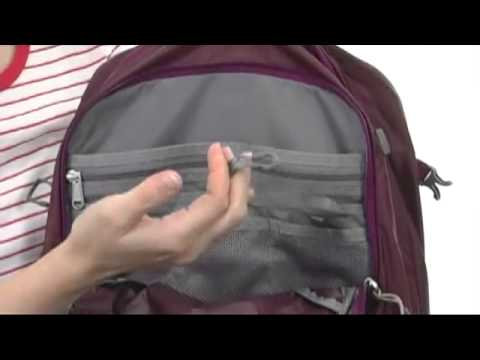 1410e061361b The North Face Women s Angstrom 28 SKU  8057539 - YouTube