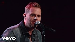 Watch Matthew West Into The Light video