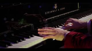 Поппури (The Beatles, Bruno Mars, Billy Joel, Elton John)