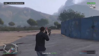 Grand Theft Auto 5 Free Money Glitch