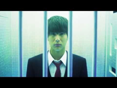 HaKU - 衝動 (「監獄学園 -プリズンスクール-」オープニングテーマ) [Music Video]
