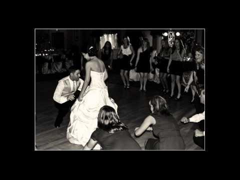 Trent and Lindsey's Wedding Slideshow