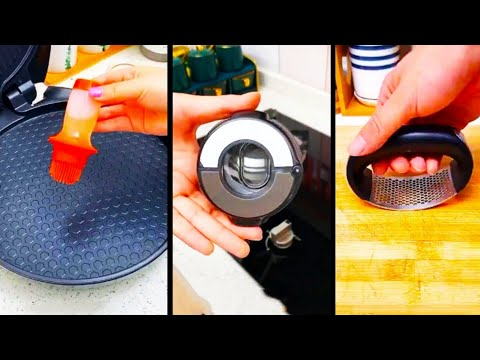 How to Make a French Toast If You Can't Cook from YouTube · Duration:  7 minutes 22 seconds