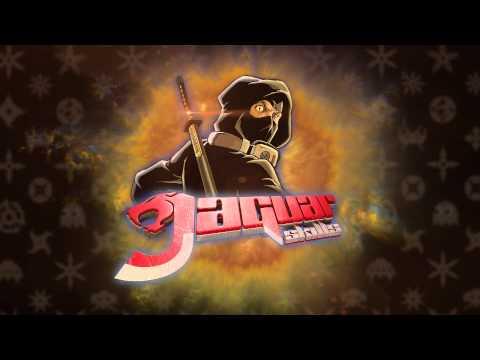 Jaguar Skills  --  Radio 1  --  Drum and Bass Kitchen