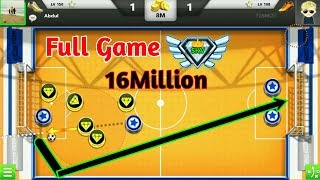 16 Million 2 Netherlands Games Awesome Increase Coins Soccer Stars