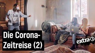 Die extra 3-Corona-Zeitreise (2)