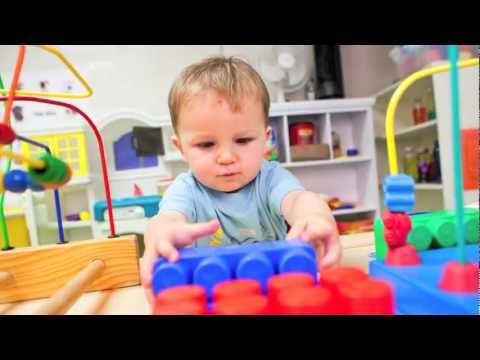 Montana Child Care Scholarships - Family Connection MT