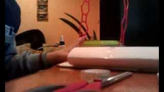 Как сделать клинок Ассасина(Моя ссылка вк:http://vk.com/id198959434 Не судите строго плз :3 Это мое первое видео. Подписка на канал , на новое видео.До..., 2014-01-31T19:35:32.000Z)