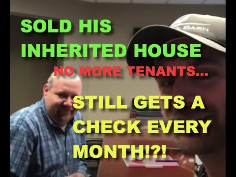 Sell my house Fast in Cumming GA (Tim's Testimonial)