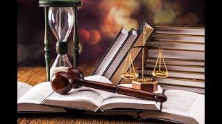 Какие права имеет человек прописанный в доме но не собственник