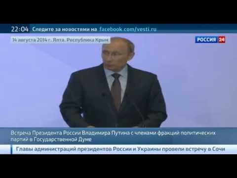 КПК Центральная сберкасса в Симферополе - закрыт, отзывы