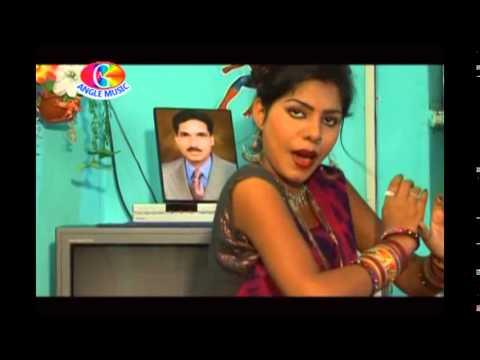 Kahiya doli leke aib sajnwa | Kanch ba kashaili | Pinki Singh