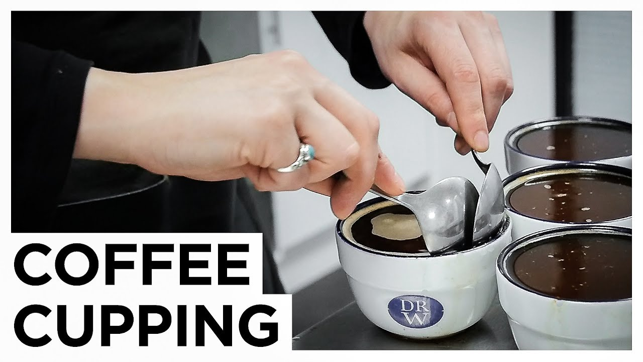 european coffee trip