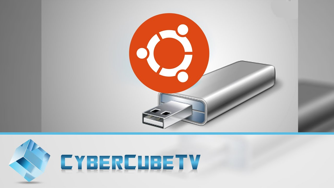 How to delete a partition on a USB drive? - Super User