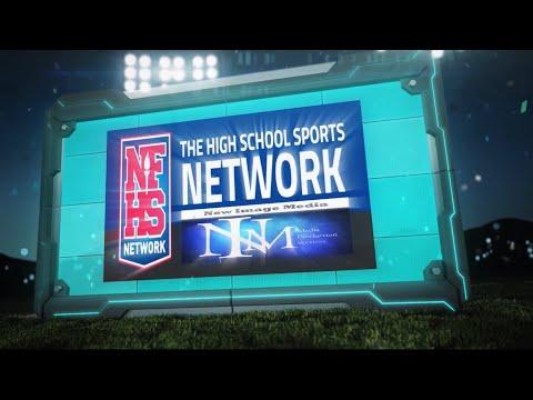 NFHS Championship Game Of The Week - November 29, 2019