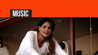Eritrea - Elsa Kidane - Msay Amsi | ምሳይ ኣምሲ - New Eritrean Music Video 2016