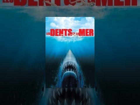 Les Dents de la mer (VF)