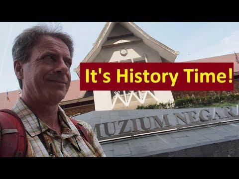 merdeka!-crash-course-in-malaysian-history-at-the-muzium-negara-in-kuala-lumpur