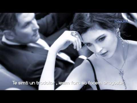Maria Nazionale - C'è lei ... (subtitrare romana)