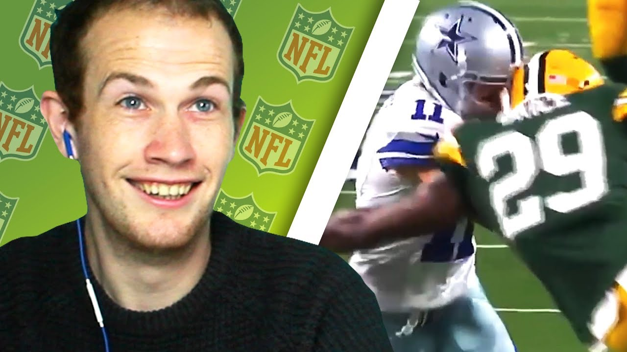 irish-people-watch-the-toughest-american-football-tackles