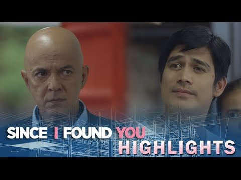 Since I Found You: Nathan spills all of Gary's bad doings | EP 46