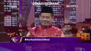 TRONJAL TRONJOL ASSHIIIAPPP - Nurhadi Aldo