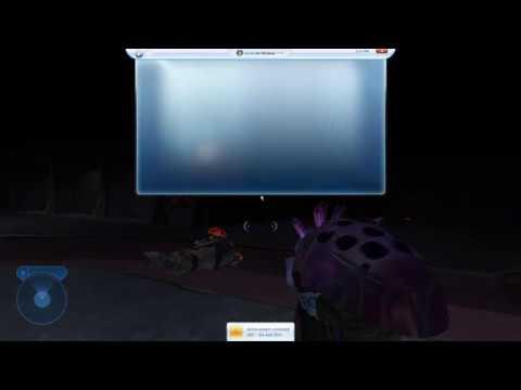 Go Ape Shiv Halo 2 (PC) Games for Windows LIVE 2017