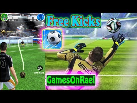 Football Strike Mini Tips & Tricks Free Kicks  ✅🔥  Buying VIP Bag 900 Cash  Playing 20K Games