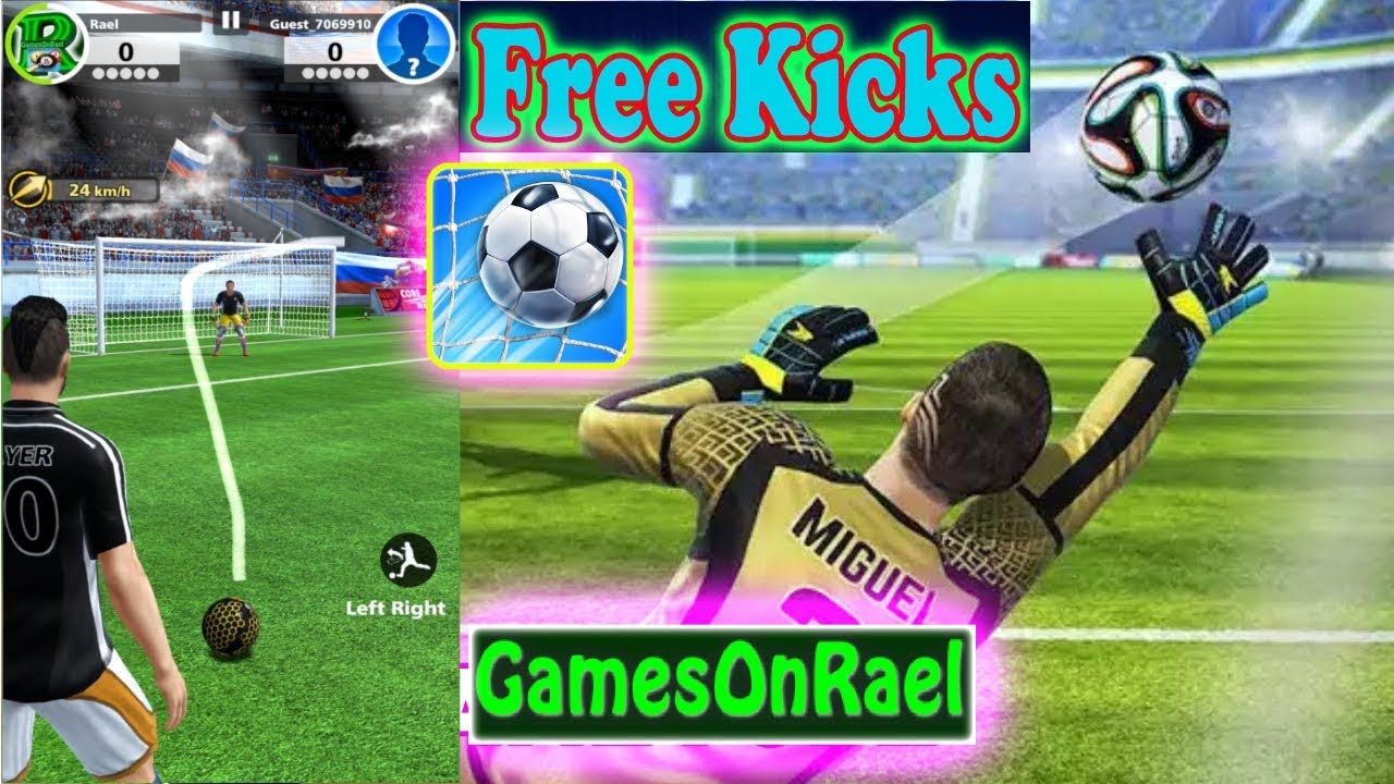 football tips and tricks How to catch a football squeeze your fingers around the outside of the football the tips of your fingers should be firmly cookies make wikihow.