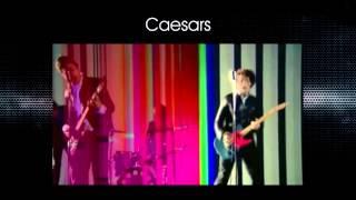 Alternative / Indie Rock songs - Playlist ( April 2012 )
