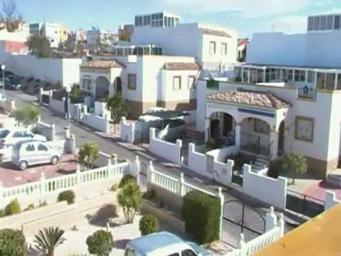 Villa Marina For Sale