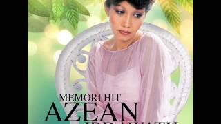 Download Lagu Azean Irdawaty - Buah Hati Kekasih Orang mp3