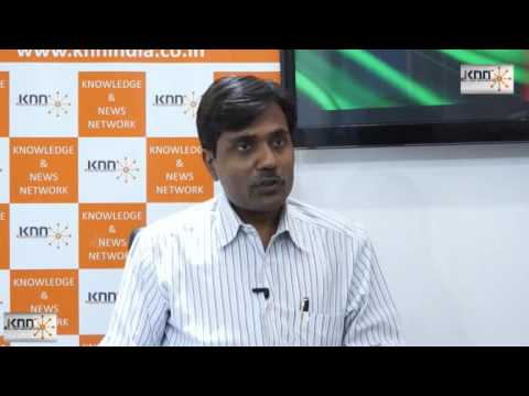 Indian MSMEs have huge scope for investments in Vietnam: Expert (Watch Full Intv)