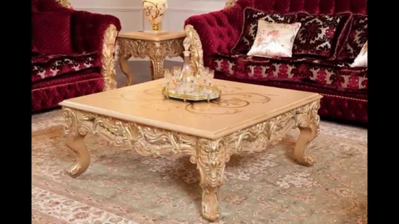 Attrayant Royal Furniture | Royal Furniture Dubai | Royal Furniture Memphis   YouTube