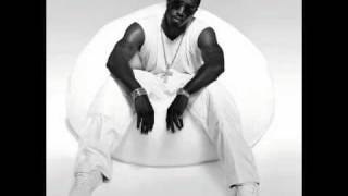 Puff Daddy I Ll Be Missing You Instrumental DOWNLOAD LINK