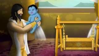 MARATHI SHIVAJI PALANA SONG - ZU BADA ZU ZU  BY JAY VARMA J.V