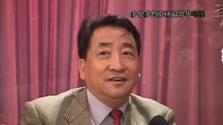 姜昆, 20080426