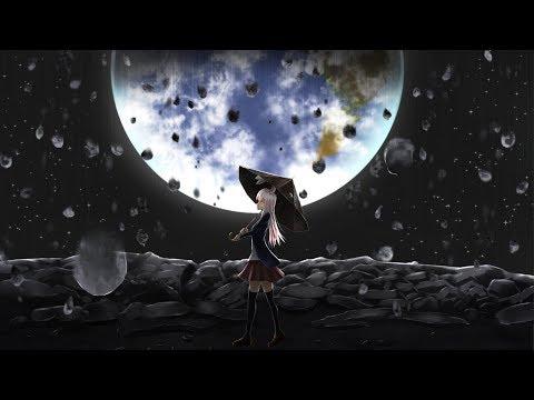 {1013} Nightcore (Starset) - Gravity of You (with lyrics)