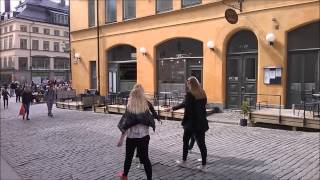 видео Круизы на пароме Принцесса Анастасия