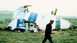 "Remembering Pan Am Flight 103: The folly of ""misplaced compassion"" for jihadists"