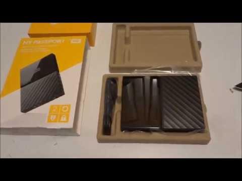 Playstation 4 update 4 50 best external hard drive & setup