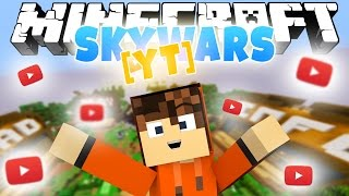ВИПКА НА ХАЙПИКСЕЛЕ! [Minecraft SkyWars Mini-Game]