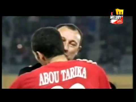 Al Ahli Egypt.flv
