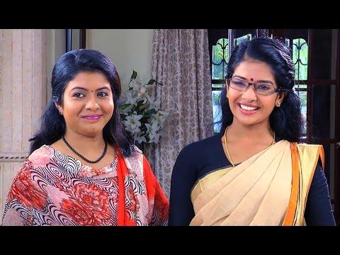 Manjurukum Kaalam   Episode 523 - 17 January 2017   Mazhavil Manora