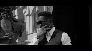 Download Video Sarkodie - Glory ft. Yung L (Prod. by Jayso) [Official Video] MP3 3GP MP4