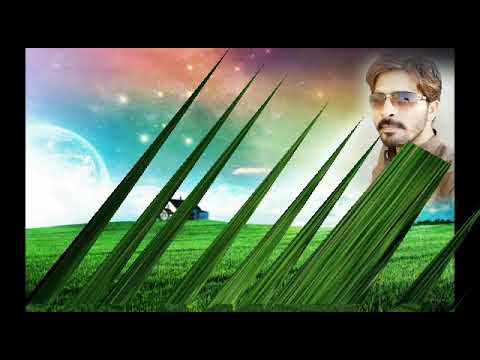 Lag Ja Gale ki Fir Ye  FM radio Karachi Sindh Pakistan RJ Agha Zahoor